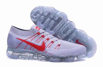 cheap Nike Air VaporMax shoes free shipping 21567