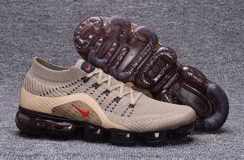 cheap Nike Air VaporMax shoes free shipping 21569