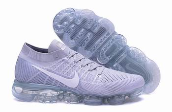 cheap Nike Air VaporMax shoes free shipping 21571