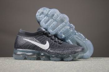 cheap Nike Air VaporMax shoes men free shipping for sale 21553