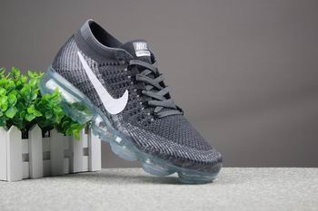 cheap Nike Air VaporMax shoes men free shipping for sale 21554