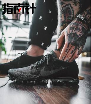 cheap Nike Air VaporMax shoes men free shipping for sale 21555