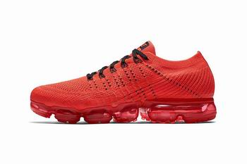 cheap Nike Air VaporMax shoes men free shipping for sale 21556