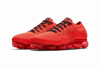 cheap Nike Air VaporMax shoes men free shipping for sale 21557