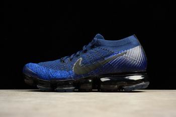 cheap Nike Air VaporMax shoes men free shipping for sale 21558
