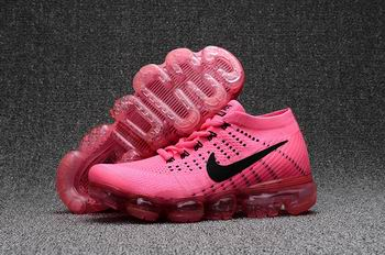 cheap Nike Air VaporMax shoes wholesale 21212