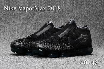 cheap Nike Air VaporMax shoes wholesale 21215
