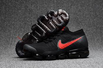 cheap Nike Air VaporMax shoes wholesale 21216