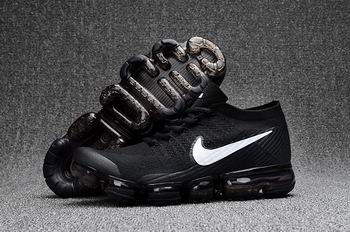 cheap Nike Air VaporMax shoes wholesale 21217