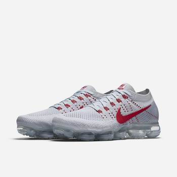 cheap Nike Air VaporMax shoes wholesale from 21199