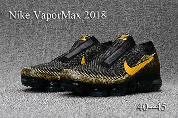 cheap Nike Air VaporMax shoes wholesale from 21204