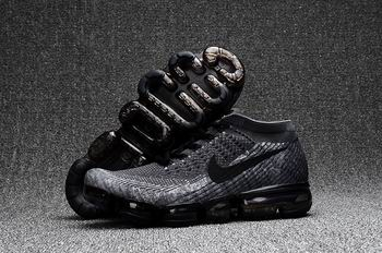 cheap Nike Air VaporMax shoes wholesale from 21206