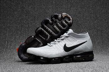 cheap Nike Air VaporMax shoes wholesale from 21207