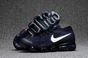 cheap Nike Air VaporMax shoes wholesale from 21208