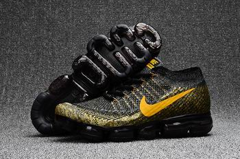 cheap Nike Air VaporMax shoes wholesale from 21209