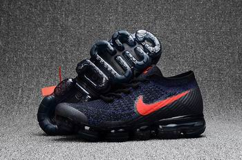 cheap Nike Air VaporMax shoes wholesale from 21210