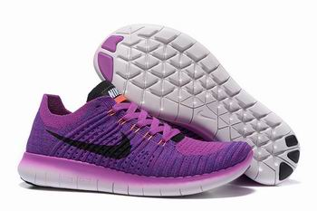 cheap Nike Free Flyknit run Shoes from 17660