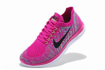 cheap Nike Free Flyknit run Shoes from 17667