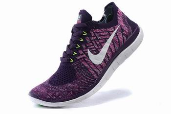 cheap Nike Free Flyknit run Shoes from 17670