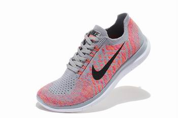cheap Nike Free Flyknit run Shoes from 17671