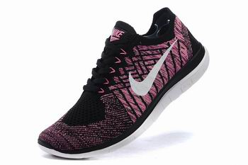 cheap Nike Free Flyknit run Shoes from 17672