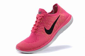 cheap Nike Free Flyknit run Shoes from 17673