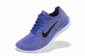 cheap Nike Free Flyknit run Shoes from 17674