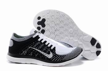 cheap Nike Free Flyknit run Shoes from 17677