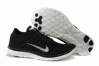 cheap Nike Free Flyknit run Shoes from 17678