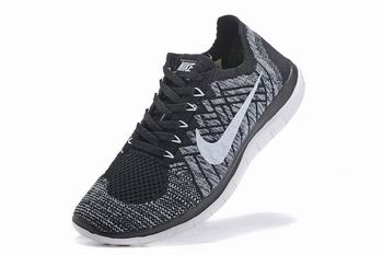 cheap Nike Free Flyknit run Shoes from 17681