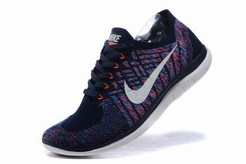 cheap Nike Free Flyknit run Shoes from 17682