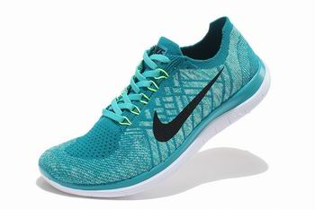 cheap Nike Free Flyknit run Shoes from 17683