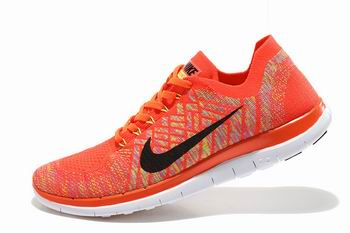 cheap Nike Free Flyknit run Shoes from 17684