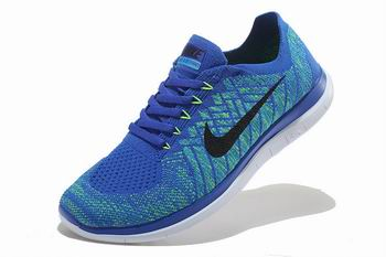 cheap Nike Free Flyknit run Shoes from 17685