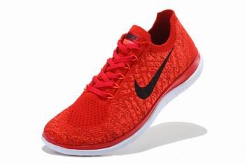 cheap Nike Free Flyknit run Shoes from 17687