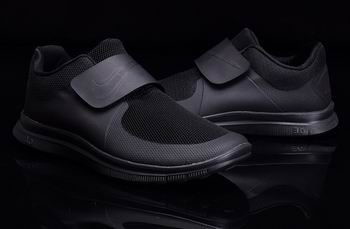 cheap Nike Free Socfly SD free shipping 14827