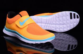 cheap Nike Free Socfly SD free shipping 14828