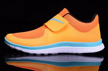 cheap Nike Free Socfly SD free shipping 14830
