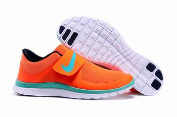 cheap Nike Free Socfly SD free shipping 14831