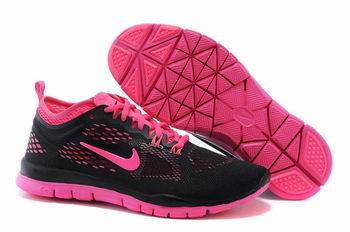 cheap Nike Free TR Fit 12195
