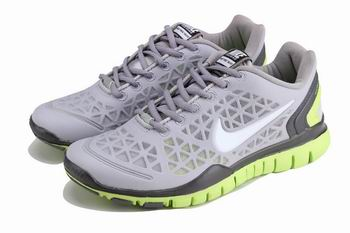 cheap Nike Free TR Fit 12196