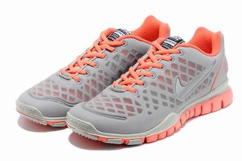 cheap Nike Free TR Fit 12197