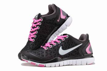 cheap Nike Free TR Fit 12198