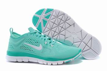 cheap Nike Free TR Fit 12199