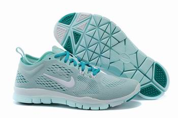 cheap Nike Free TR Fit 12200
