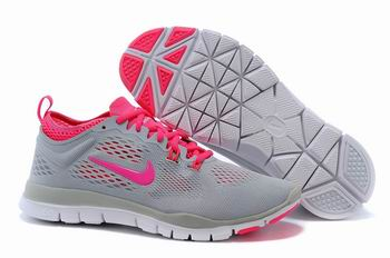 cheap Nike Free TR Fit 12202