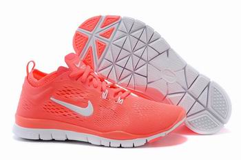 cheap Nike Free TR Fit 12203