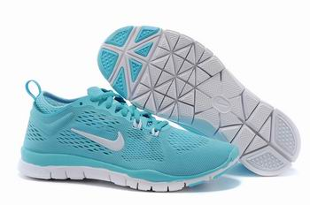 cheap Nike Free TR Fit 12204