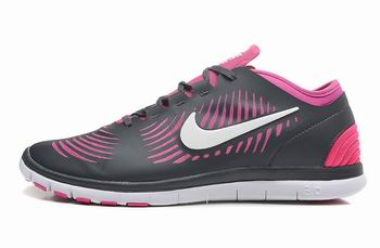 cheap Nike Free TR Fit 12206