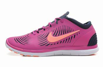 cheap Nike Free TR Fit 12207